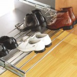 Adj-Shoe-Rack-Pull-out