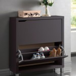 FP-2OUS-Cappucino--Marsha-Modern-Dark-Brown-Double-Shoe-Cabinet_847321007789
