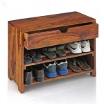 INDCDDB80-pdp-1_shoe-rack-sheesham-wood-light-brown-1383028866