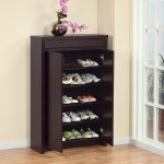 Shoe-Cabinet-Shoe-Racks
