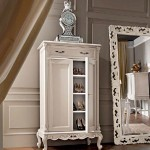 classic-style-shoe-cabinets-63930-5455743