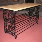 med_butterfly_table_2