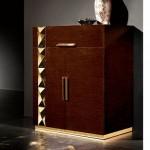 shoe-font-b-cabinet-b-font-shoe-rack-home-furniture-italian-font-b-design-b-font