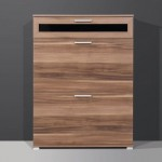 walnut-shoe-cabinet-1176-88