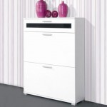white-shoe-storage-1176-84